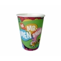 Mr Men and Little Miss Party Cups